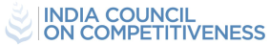 indian_council_on_competitiveness