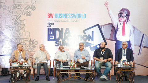 Moving towards global relevance and competitiveness