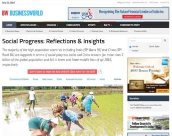 Social_Progress-1038x817