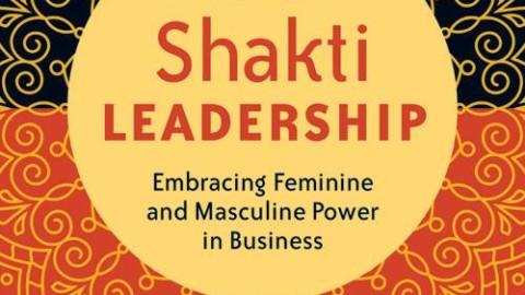 Shakti Leadership